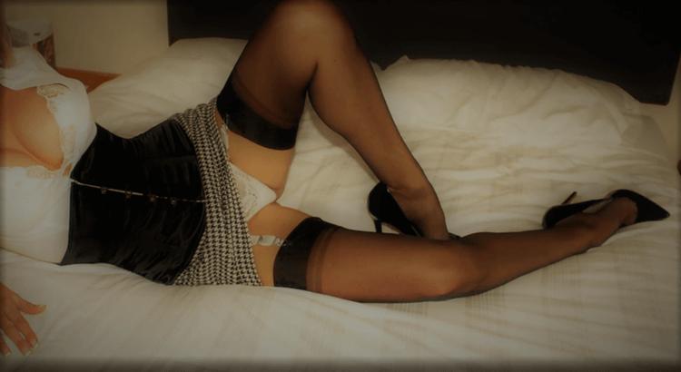 sexy signora