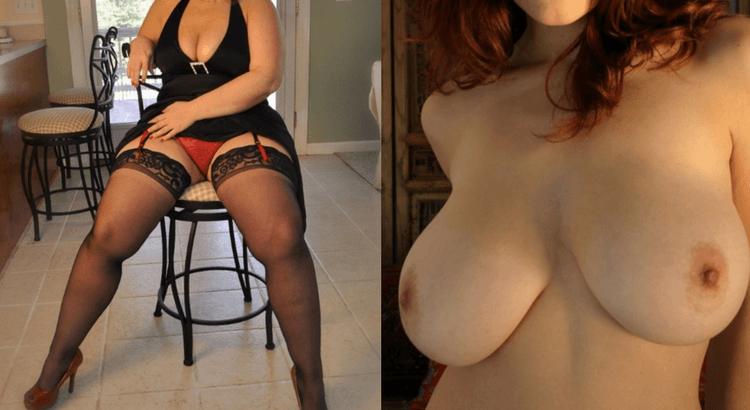 Karen dream naked pussy