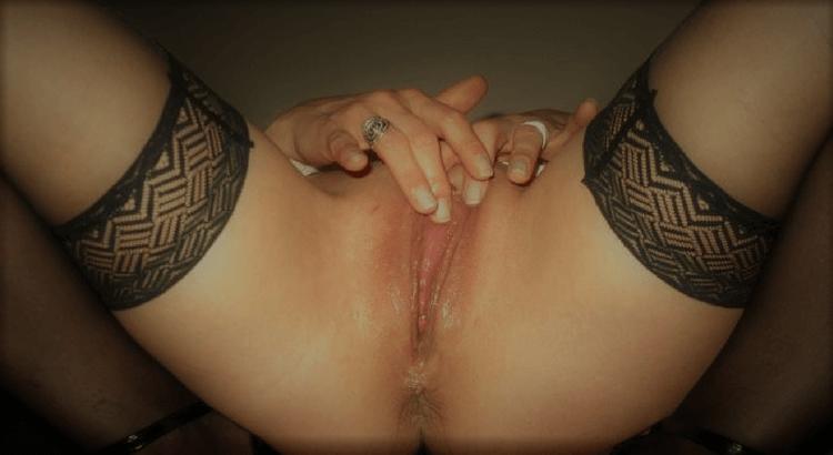 donna matura italiana