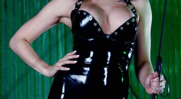mistress sadica